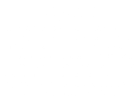 Apparel Have a business or an organization? Take your brand to the next level by having it silk-screened or heat-pressed on a hat, t-shirt, pants and more! Set your own trends and rock them out! Let your aparrel speak for your company/organization. Or get a custom graphic to be used as a special gift.